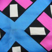 1960s Lanvin Silk Scarf[1]