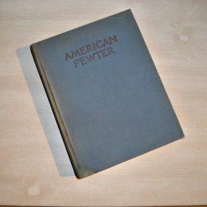 americanpewter1