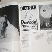 deitrichta2