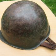 helmet 001