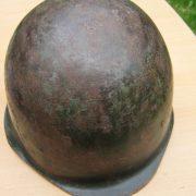 helmet 002
