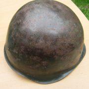 helmet 003