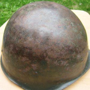 helmet 007