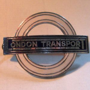 lt badge 002
