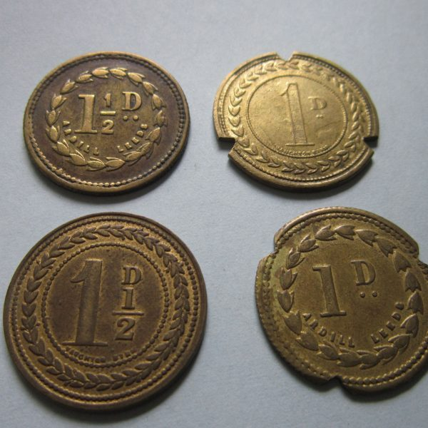 tokens 002