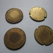 tokens 003