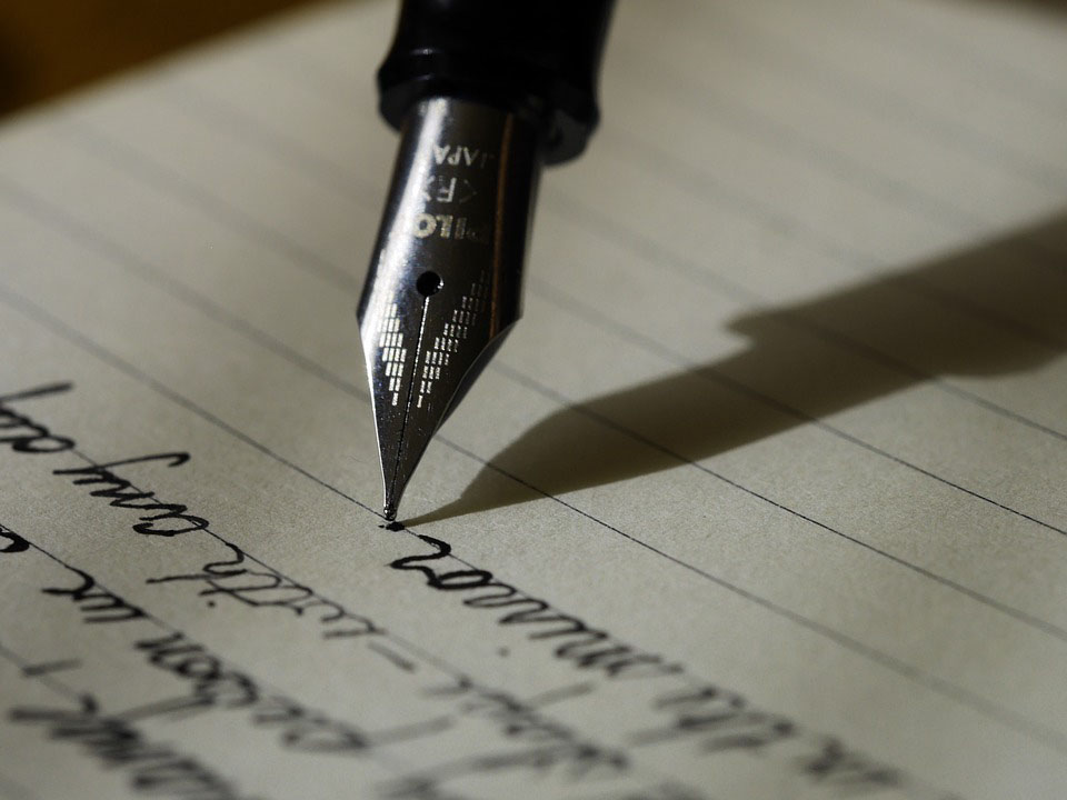 Write for Talking Antiques