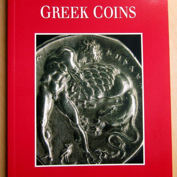 greek 001