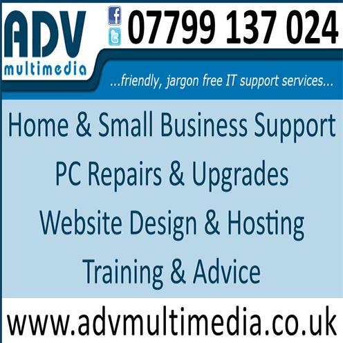 ADV-Advert-Square
