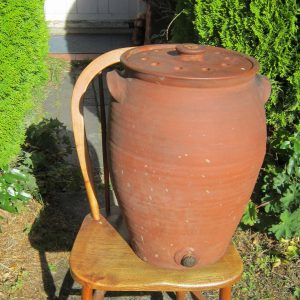 large pot 001