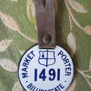 billingsgate 001