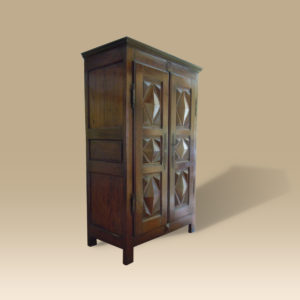 18th-century-oak-armoire-from-northern-france-0-L1